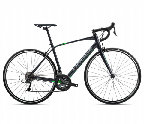 Orbea Avant H60 Road Bike 2019